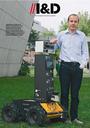 Este robô nacional vai mudar a vindima (Exame Informática)