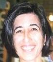 Dora Pereira