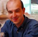 Justino Lourenço