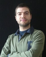 Luís André Fernandes