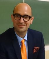 Manuel Díaz-Madroñero